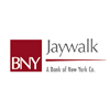 BNY JayWalk