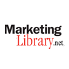 MarketingLibrary.net